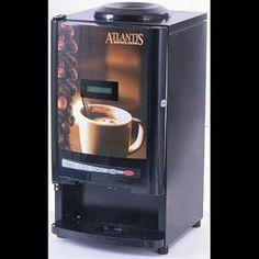 Best Georgia Coffee Premix Supplier Noida