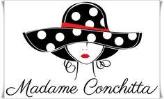 Blog Prosa Amiga: Madame Conchitta uma empresa inovadora, nova parce...