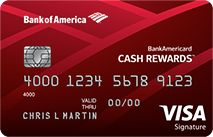 95 best card images on pinterest credit cards member card and compare credit cards side by side with the convenient bank of america credit card comparison tool reheart Choice Image