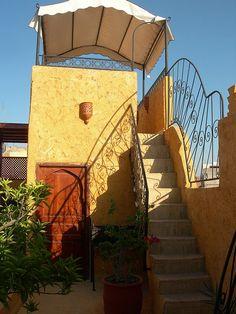 VRBO.com #6574777ha - Riad Guest House in Marrakech Medina