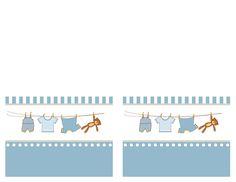boy-baby-shower-food-cards.jpg 3.293×2.545 piksel