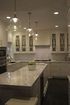 20+ Kitchen Remodel Des Moines   Interior Paint Color Schemes Check More At  Http: