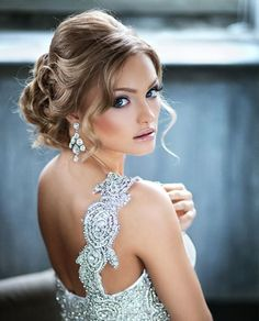 2015 formal hairstyles - Google Search