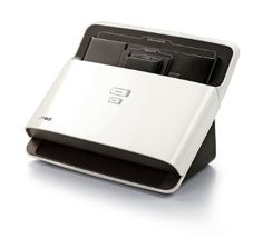 Five best document scanners for going paperless organizing five best document scanners for going paperless organizing organizations and paper organization colourmoves