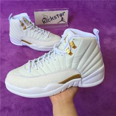 2ed3beaad6e 40 Best Sneakers images in 2019