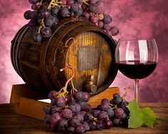 'Red wine' Poster by Antonio Gravante Share Pictures, Pictures To Paint, Wine Glass Images, Wein Poster, Wine Bottle Glasses, Spirit Drink, Blood Art, Wine Painting, Wine Glass