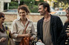#noi 4#film#Ksenia Rappoport, #Fabrizio Gifuni,# Lucrezia Guidone,# Francesco Bracci Testasecca.