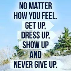 #motivation #nevergiveup #motivationalquotes