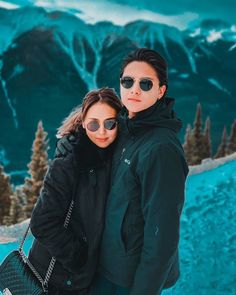 Blue Hearts, Queen Of Hearts, Tumblr Photography, Couple Photography, We Bare Bears Wallpapers, Daniel Johns, Couples Vacation, Daniel Padilla, John Ford