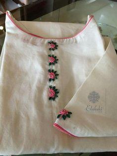 saree  sites, Bhawana Sharma,    women sarees@ http://ladyindia.com