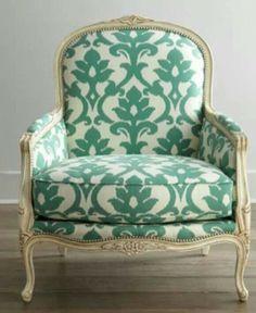 Chair~