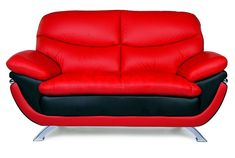 Sofa Couch, Couch Set, Leather Loveseat, Leather Ottoman, Living Furniture, Sofa Furniture, Big Beds, Apartment Sofa, Best Sofa