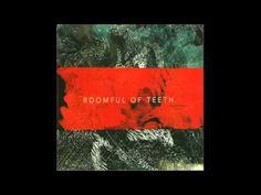 Roomful of Teeth - Quizassa