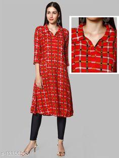 Kurtis & Kurtas Aagyeyi Petite Maternity Kurtis Fabric: Rayon Sleeve Length: Three-Quarter Sleeves Pattern: Colorblocked Combo of: Single Sizes: S (Bust Size: 18 in, Size Length: 48 in)  XL (Bust Size: 21 in, Size Length: 48 in)  L (Bust Size: 20 in, Size Length: 48 in)  XXXL (Bust Size: 23 in, Size Length: 48 in)  M (Bust Size: 19 in, Size Length: 48 in)  XXL (Bust Size: 22 in, Size Length: 48 in)  Country of Origin: India Sizes Available: S, M, L, XL, XXL, XXXL   Catalog Rating: ★4.2 (476)  Catalog Name: Abhisarika Alluring Maternity Kurtis and Feeding Kurtis with 2 sided zip CatalogID_2618112 C74-SC1001 Code: 595-13356563-