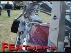 A new post about Windshields has been added at http://motorcycles.classiccruiser.com/windshields/motorcycle-auto-windshield-etchings/