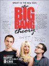 Watch Big Bang online