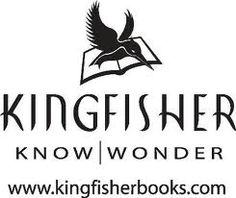 Specializes in publishing illustrated, educational, and nonfiction books for kids.  Works include: The Gifted series, The Kingfisher First Dictionary, The Kingfisher History Encyclopedia