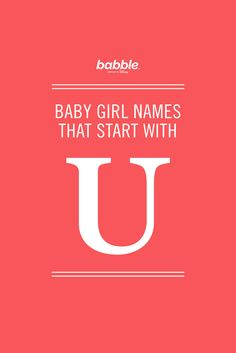 66 Best Baby Names images in 2017 | Baby names, Girl names, Boy names