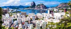 12 Coolest Neighborhoods in the World