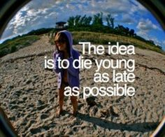 young quotes