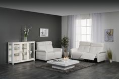 Decor, Love Seat, Furniture, Home, Sofa Furniture, Sofa Chair, Couch, Sectional Couch, Home Decor