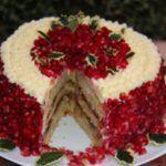 Bolos Podres do Natal - Receitas e Menus © Cake Recipes, Food And Drink, Sugar, Sweet, Portugal, Desserts, Wafer Cookies, Pastry Recipes, Sweet Recipes