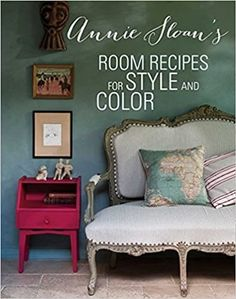 IKEA Billy Bookcase Hack - Wall Of Built-ins - The Sommer Home Annie Sloan, Beautiful Interior Design, Beautiful Interiors, Ikea Billy Bookcase Hack, Billy Bookcases, Best Interior Paint, Interior Ideas, Design Studio, Home Living