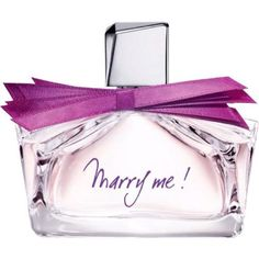 Lanvin Marry Me Eau De Parfum Spray - 50ml/1.7oz 죠아죠아