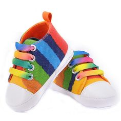 Super X Newborn Baby Girl Boy Cartoon Bling Sequins Scale Fish Tail First Walkers Shoes