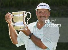 Search - Getty Images : 2007 U.S. Senior Open Championship Kohler Wisconsin