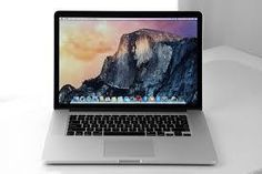 Check this amazing giveaway of Apple MacBook Pro by Gamingbolt. Its free to join.