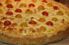 Pizza, Food, Essen, Meals, Yemek, Eten