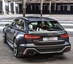 2020 Audi Avant Video Illustrates Our Love For Super Wagons Audi Suv, Audi Tt S, Audi Wagon, Audi Sports Car, Sport Suv, Peugeot, Volvo, Audi Rs6 Avant, Audi Rs7 Sportback