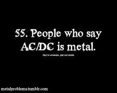 http://metalproblems.tumblr.com/post/13198834270