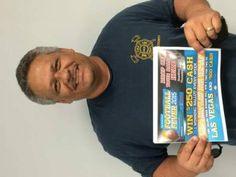 Kailua-Kona's Robert Atkinson wins West Hawaii... #FootballToday: Kailua-Kona's Robert Atkinson wins West Hawaii Today's… #FootballToday