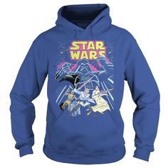 Star Wars Comic Book #gift #ideas #Popular #Everything #Videos #Shop #Animals #pets #Architecture #Art #Cars #motorcycles #Celebrities #DIY #crafts #Design #Education #Entertainment #Food #drink #Gardening #Geek #Hair #beauty #Health #fitness #History #Holidays #events #Home decor #Humor #Illustrations #posters #Kids #parenting #Men #Outdoors #Photography #Products #Quotes #Science #nature #Sports #Tattoos #Technology #Travel #Weddings #Women