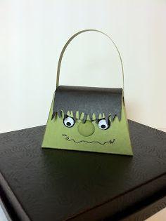 petite purse die!