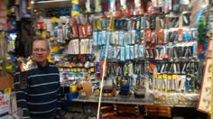 We supply thousands of Fishing items on www.henrystackleshop.com We are based in Dublin, Ireland. I am Henry say HI #Fishing #Angling #Probass Tackle Shop, Gone Fishing, Dublin Ireland, Say Hi, This Or That Questions