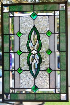 Hey, I found this really awesome Etsy listing at https://www.etsy.com/listing/198558186/stained-glass-window-hanging