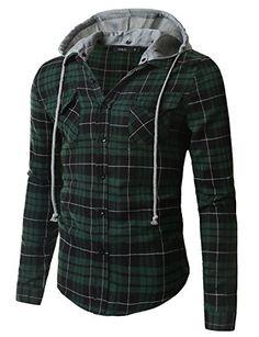 Doublju Mens Stylish Lightweight Hood Zip Up Color Block ... http://www.amazon.com/dp/B013QF70XU/ref=cm_sw_r_pi_dp_RTwvxb0PFQB68