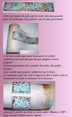 tuto_bracelet_esclave2