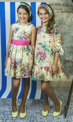 Cute Girl Dresses, Cute Girl Outfits, Dresses For Teens, Fall Outfits, Young Girl Fashion, Tween Fashion, Fashion Outfits, Pritty Girls, Transgender Girls