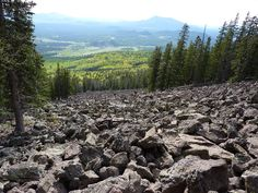 Kachina-Peaks-Wilderness-Coconino-National-Forest-AZ-014