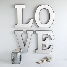 All you need is ❤️ #love #happysaturday! #walldecor #ambiance #ambiancehome #homedecor #wallart #interiordesign #irvine #orangecounty #designinspiration #allyouneedislove #irvinefurniturestores #furniturestores :::To order, email marketing@ambiancehomecollection.com:::
