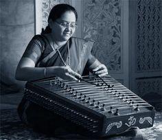 Varada Khadilkar