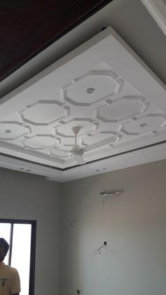 bedroomdesing by imran Bathtub, Ceiling, Homes, Bathroom, Standing Bath, Washroom, Bathtubs, Ceilings, Houses
