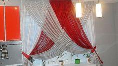 шторы на кухню фото 2015 современные: 52 тыс изображений найдено в Яндекс.Картинках