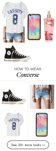 """Untitled #502"" by cath1144 on Polyvore"