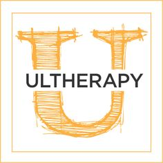 ::UPDATE:: We are at MAX CAPACITY for our event on Thursday! See you then! If you are interested in Ultherapy, our Ultherapy Specialists are available on Tuesdays-Saturdays for individual consultations. Please call 210-545-3327 to schedule.