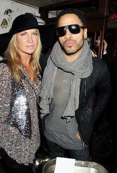 https://www.bing.com/images/search?q=Lenny Kravitz Wife